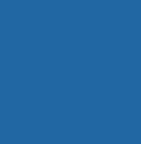 solo-logo-blue